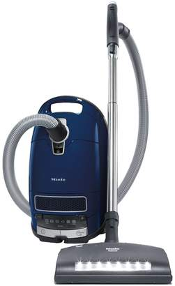 Miele Complete C3 Marin Vacuum Cleaner