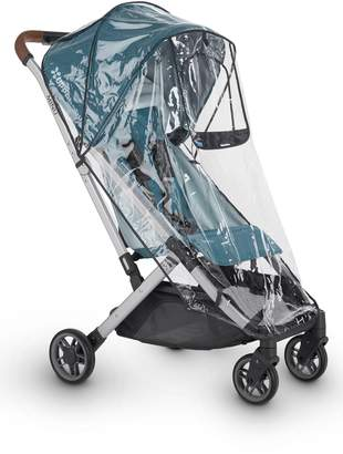 UPPAbaby Rain Shield for Minu Stroller