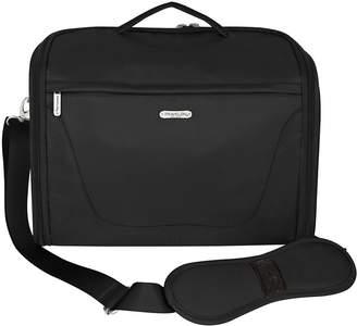 Travelon Independence Bag