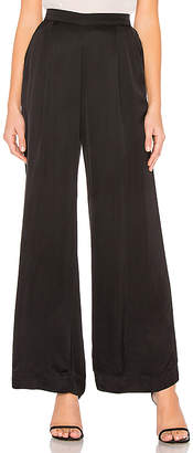 Velvet by Graham & Spencer Livi Pants