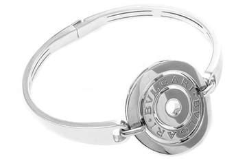 Bulgari Cerchi 18K Bracelet