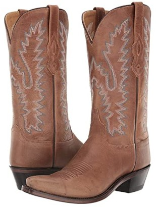 Old West Boots Kayla