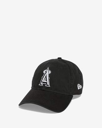 Express Los Angeles Angels Baseball Hat