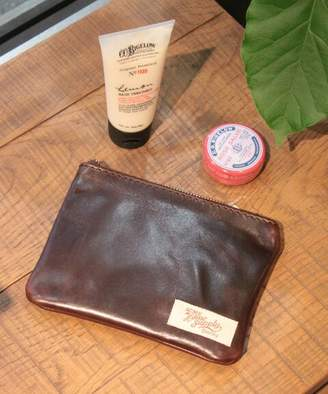 ACME Furniture (アクメ ファーニチャー) - ACME Furniture POUCH S-SUMATRA