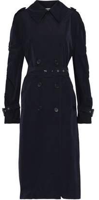 Walter W118 By Baker Jennifer Twill Trench Coat