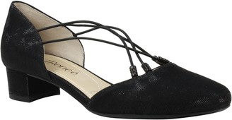 J. Renee Pumps - Charolette