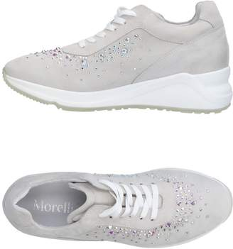 Andrea Morelli Low-tops & sneakers - Item 11456894NP