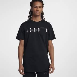 Jordan Sportswear Men's T-Shirt