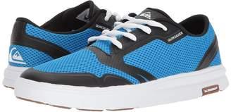 Quiksilver Amphibian Plus Men's Skate Shoes