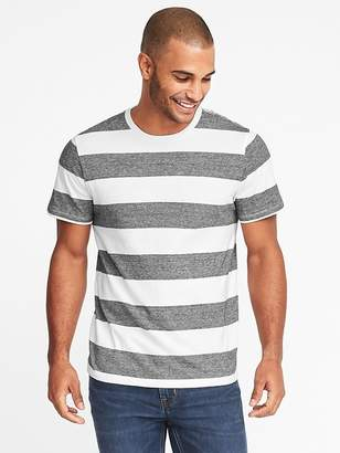 Old Navy Soft-Washed Striped Tee for Men