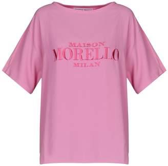 Frankie Morello Blouses