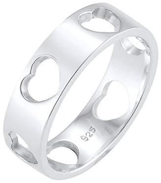 eb582cc545b82 Silver Rings For Women Uk - ShopStyle UK