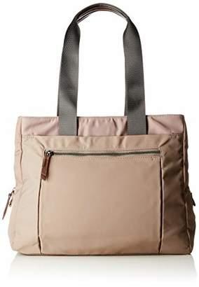 ef46712d5 Grey Nylon Shoulder Bags for Women - ShopStyle UK