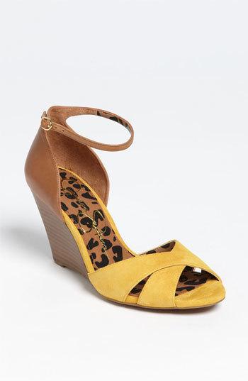 Jessica Simpson 'Nouta' Sandal