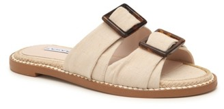 Tahari Caly Sandal