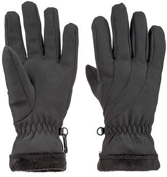 Marmot Wm's Fuzzy Wuzzy Glove