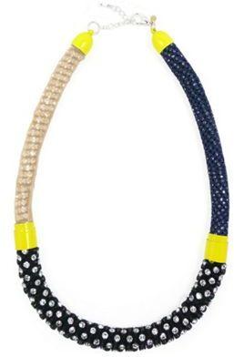 Nektar De Stagni Necklace