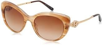 Bulgari Women's 0BV8141K 523513 Sunglasses