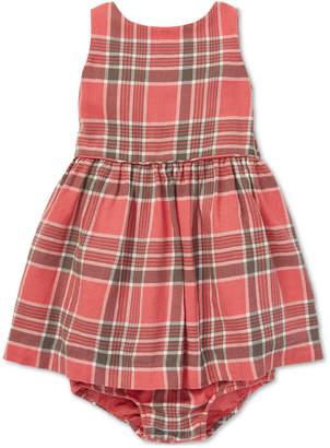 2d14cf8d2 Polo Ralph Lauren Girls  Dresses - ShopStyle