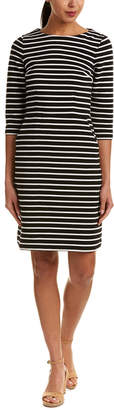 Joules Sheath Dress