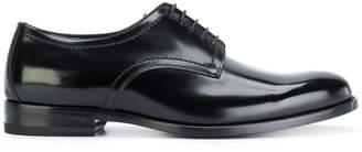 Saint Laurent Dare 25 Derby shoes