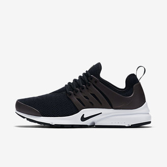 Nike Air Presto Women's Shoe $160 thestylecure.com