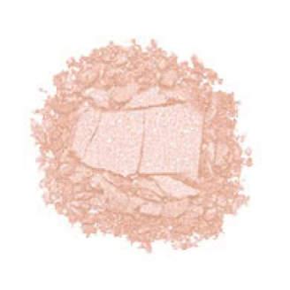 Jane Iredale PurePressed Eye Shadows: Single - Allure: light pink shimmer