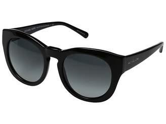 Michael Kors Summer Breeze Fashion Sunglasses