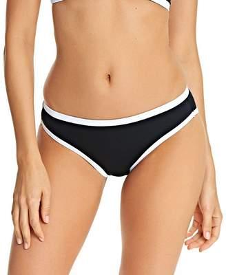 Freya Womens Back to Bikini Brief, M