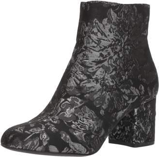 Jessica Simpson Women's RUELLA Fashion Boot