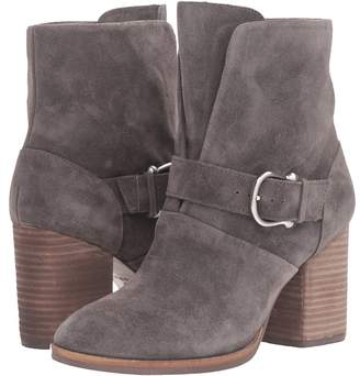 Isola Lavoy Women's Boots