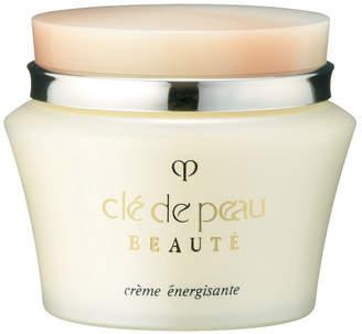 Clé de Peau Beauté Energizing Cream, 100 mL