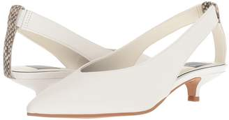 Dolce Vita Orly Women's Shoes