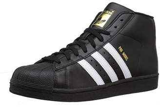 adidas Men's PRO Model Sneaker