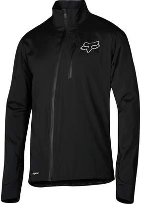 Fox Racing Attack Pro Fire Jacket - Men's