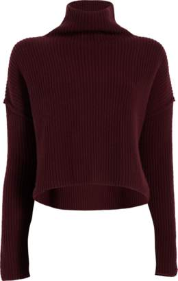 A.L.C. Vassar Sweater