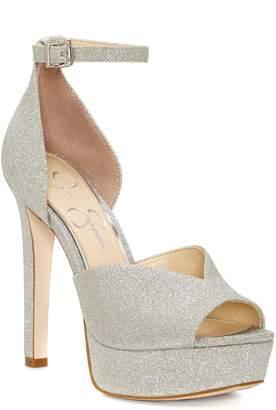 ba863c9d2ea Jessica Simpson Platform Sandal - ShopStyle