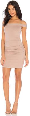 LAmade Lyla Dress