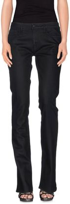 CYCLE Jeans $105 thestylecure.com
