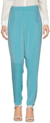 Atos Lombardini Casual pants - Item 13087926LK