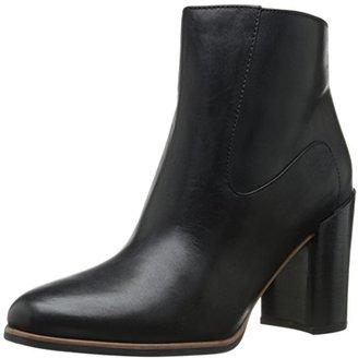 Franco Sarto Women's Syntax Boot $47.99 thestylecure.com