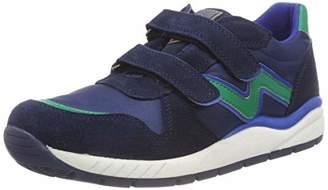 Naturino Boys Bob. Low-Top Sneakers