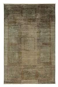 Adina Collection Oriental Rug, 6'2 x 8'10