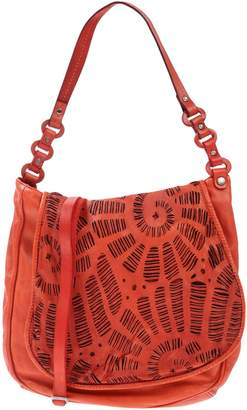Caterina Lucchi Shoulder bags - Item 45385495WB