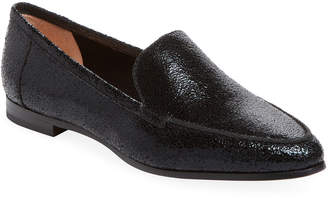 Kate Spade Corrie Patent Loafer