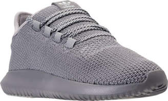 adidas Men's Tubular Shadow Casual Shoes