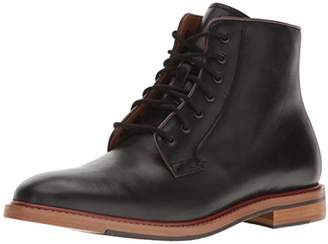 Aldo Men's Fallas Boot