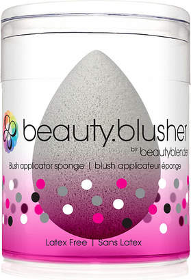 Beautyblender Beauty.blusher $15.50 thestylecure.com