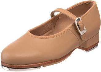 Bloch Dance On Tap Shoe (Toddler/Little Kid)