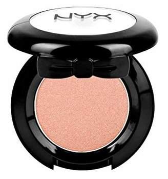 NYX Hot Singles Eye Shadow-A - Gumdrop
